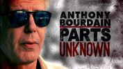 1._anthony_bourdain_parts_unknown.jpg