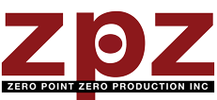 12._zero_point_zero_production.png