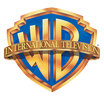 19._warner_bros_international_television_belgium.png