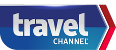 2._travel_channel.png