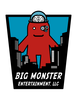 21._big_monster_entertainment.png