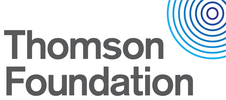 48._thomson_foundation.png
